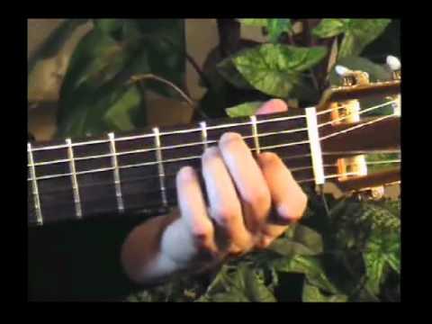 Матвеенко Сергей - Простая песенка (Кричалка)