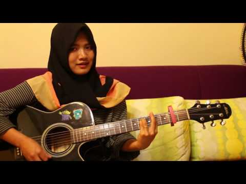 download lagu LASTCHILD Tak Pernah Ternilai Cover By J gratis
