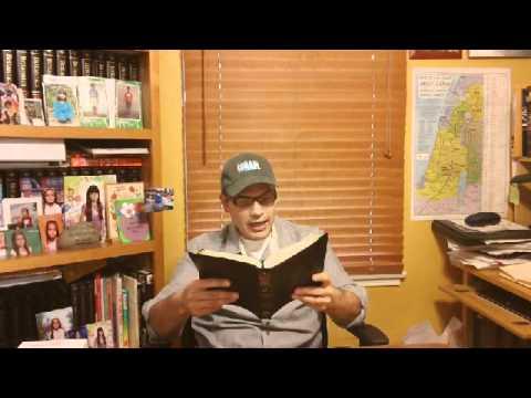 Estudios Biblicos En Español.  Reyes Magos, Ni Son Tres , Ni Son Reyes Y No Hacen Magia   Parte 2
