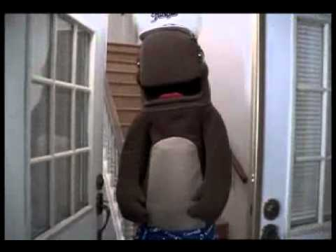 Carvel Fudgie The Whale Cake Commercial