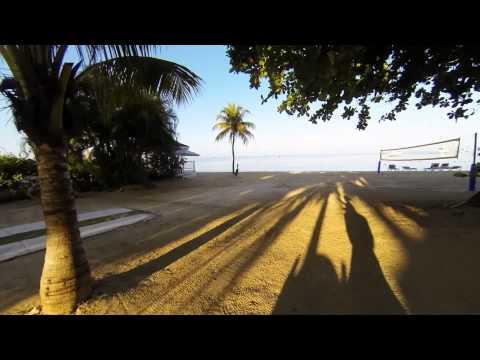 Sandals Negril Jamaica HD 1080p