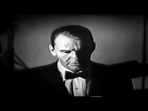 Frank Sinatra - Here