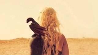 Game Of Thrones Season 3 Trailer Music Ms Mr Bones with lyrics