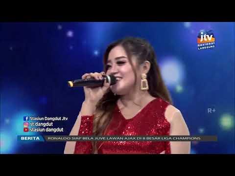 Download Rembulan Wengi Dhita Adinda Om Cassanova Stasiun Dangdut Rek Mp4 baru