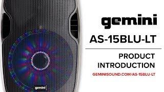 Gemini Audio Binge part 1
