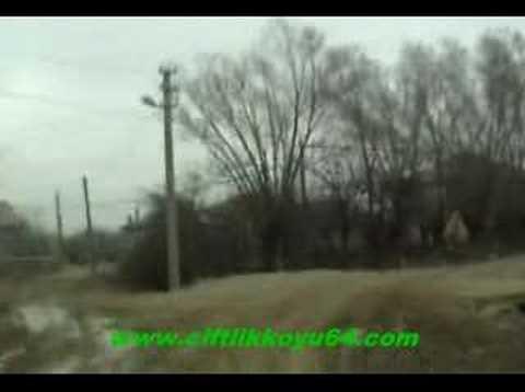 Çiftlik Köyü Videoları-1