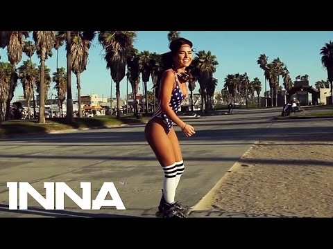 INNA - Lover [Online Video]