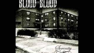 Watch Blood For Blood Hanging On The Corner video