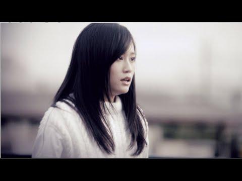 【MV】希望的リフレイン Short ver. / AKB48[公式]
