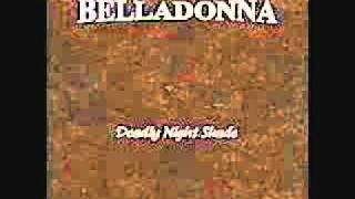 Joey Belladonna - Big Misunderstanding