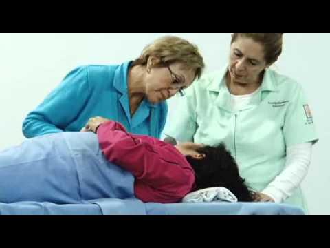 Essalud Dra. Martha Palencia (m�xico) Tanatolog�a, Acompa�ando Al Final De La Vida. P. 3