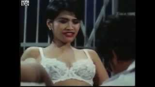 Mia Miniarti - INDONESIAN OLDISH Actress I