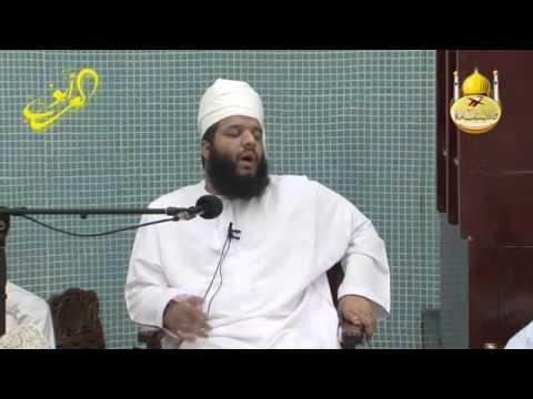 قصة النبي الكريم مع أم معبد ومعجزة الشاة
