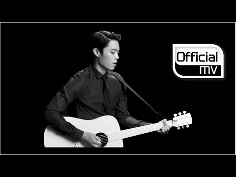 [mv] Eddy Kim(에디킴) (김정환)   Apologize video