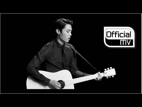 Eddy Kim - Apologize
