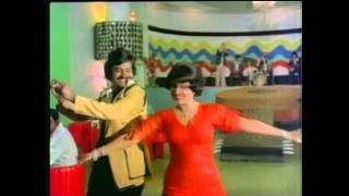 Sathya Sundaram Tamil Full Movie | Sivaji Ganesan | K R Vijaya | Jaiganesh |  Star Movies