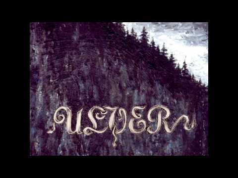 Ulver - Capitel V : BergtattInd I Fjeldkamrene
