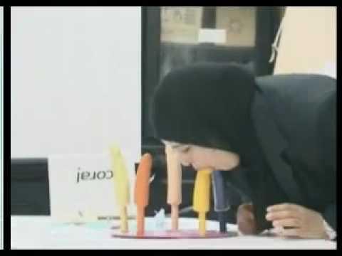 Le Hijab au Maroc  الحجاب في المغرب و السياحة الجنسية thumbnail