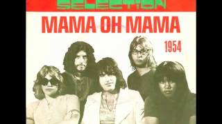 Watch George Baker Selection Mama Oh Mama video