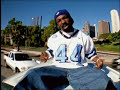Mc Eiht -Thicker than Water