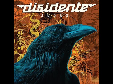 Disidente - Como Fue