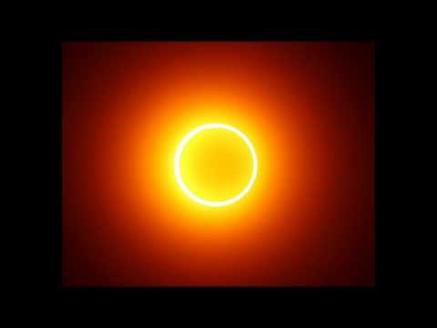 Evereve - The Eclipse Of The Seventh Sun