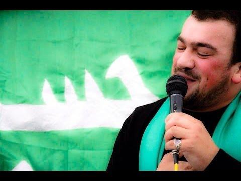Seyyid Taleh ya ALI a 2014