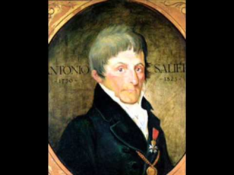 a biography of antonio salieri the most triumphant musician in the city of vienna Antonio salieri (august 18, 1750 - may 7, 1825), was an italian composer and conductor as the austrian imperial kapellmeister from 1788 to 1824, he was one of the most important and famous musicians of his time.
