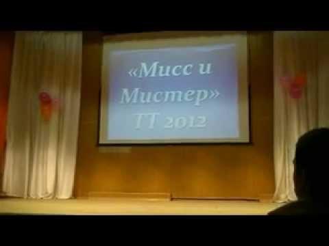 Федерация Кекусинкай Удмуртии выступление