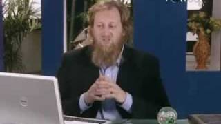 3 – Oral Transmission Of The Qur'an – The Proof That Islam Is The Truth – Abdur-Raheem Green