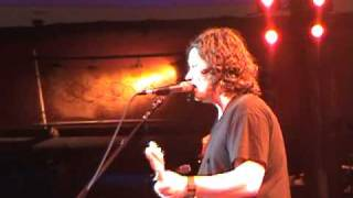 Watch Marcy Playground Barfly video