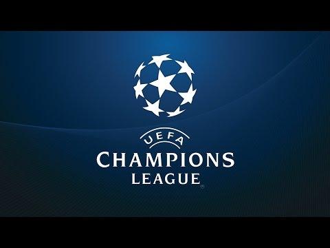 FIFA 16 | UEFA Champions League | PSV Eindhoven vs VfL Wolfsburg | Gruppe B