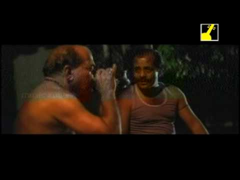 Thazhvaram - 2  Mohanlal, M.t.vasudevan Nair & Bharathan - Western Style Film From India (1990) video