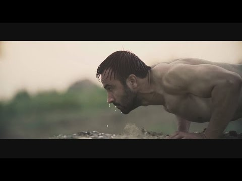 China Wall - John Bedi || Panj-aab Records || Latest Punjabi Song 2014 || Full Hd video
