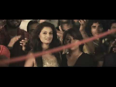 China Wall - John Bedi    Panj-aab Records    Latest Punjabi Song 2014    Full HD