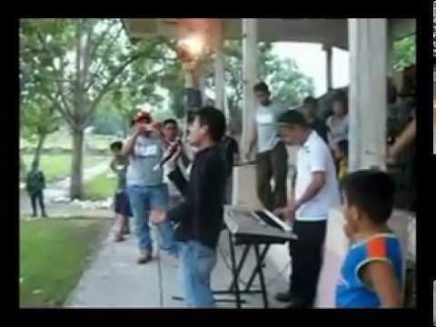Mindanao - The J.s.p. Band (moro Song) video