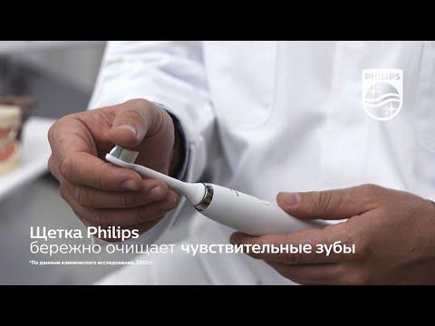 Академия Здоровой Улыбки. Как выбрать электрическую зубную щетку?