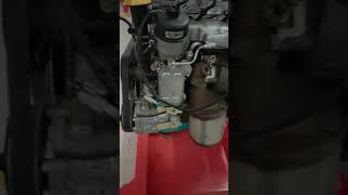 Maruti  swift . dzire Diesel Engine