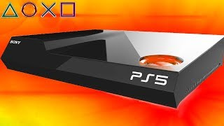 PS5 Release Date LEAKED!!? (Playstation 5) | Chaos