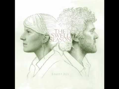 The Swell Season - In These Arms