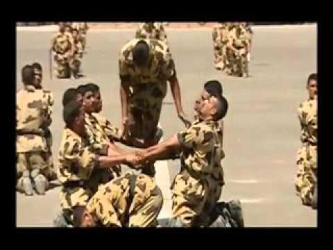 أقوى فيديو للجيش المصرى 2013 Egyptian Army Music Videos