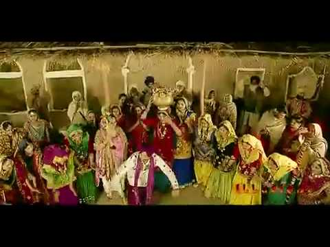 Jassi Sohal - Jaago [HQ VIDEO].mp4
