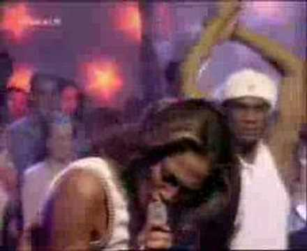 1999-12 - Jennifer Lopez - Waiting for Tonight (Live  TOTP)