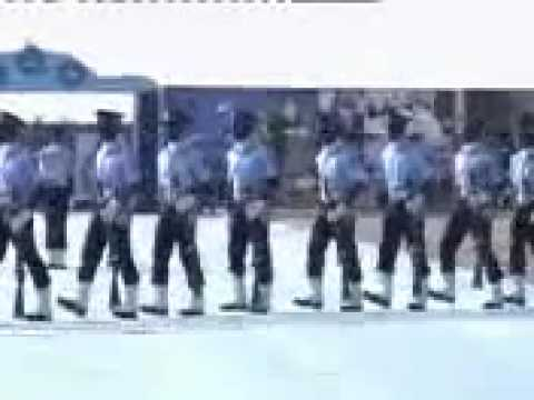 Youtube- Indian Air Force Passing Out Parade Amazing Acrobatics.mp4 video