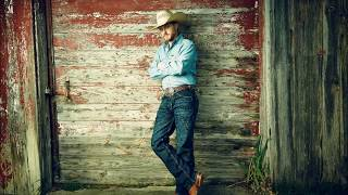 Download Lagu Cody Johnson: I Can't Even Walk lyric video Gratis STAFABAND