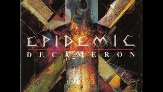 Watch Epidemic Vision Divine video