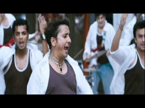 Aye Khuda Angel Full HD Video Song - Exclusive Official Trailer...