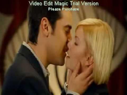 Las escenas más románticas VI