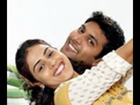 Jeyam Ravi & Genelia maintains strong Friendship