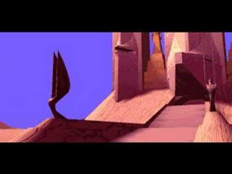 Dune PC Intro (CD)